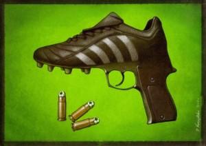 futbol-teroru_116967