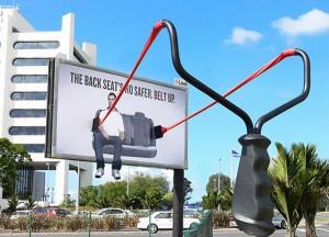billboardads6
