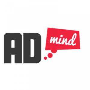 ADMind-130X130