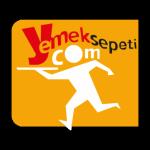 l80398-yemek-sepeti-logo-75952