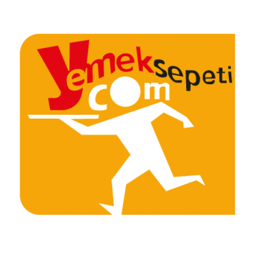 yemeksepeti com case study According to recent analysis, the order rate of yemeksepeticom's  out of turkey  as a perfect service business case in which customers,.