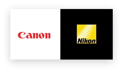 canon_or_nikon